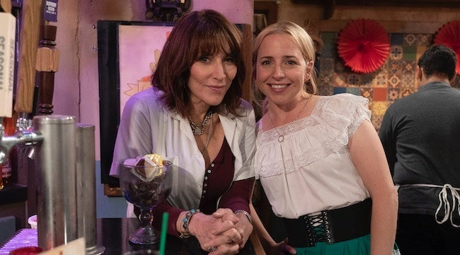 the-conners-episode-8-becky-katey-sagal