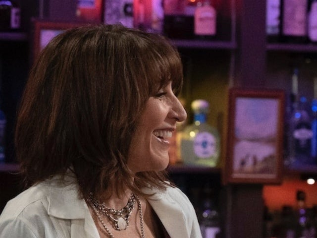 'The Conners': 'Sons of Anarchy' Alum Katey Sagal's Return Means Trouble for One Major Character