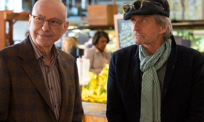 the-kominsky-method