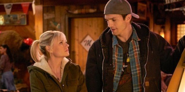the-ranch-ashton-kutcher-elisha-cuthbert-netflix