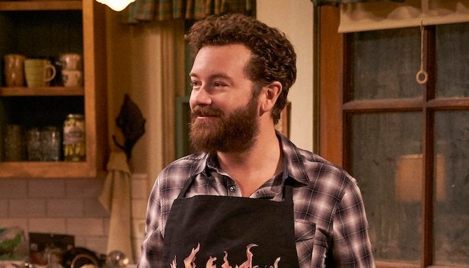 the-ranch-danny-masterson-rooster-bennett-netflix
