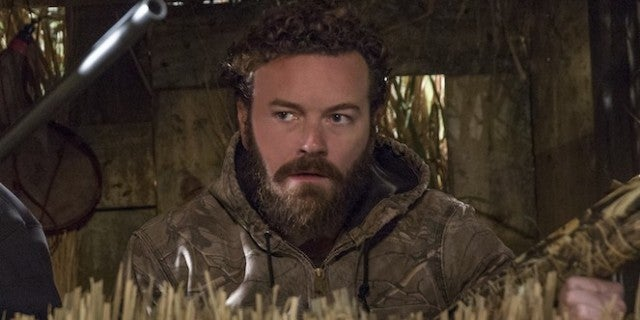 the-ranch-rooster-danny-masterson-netflix