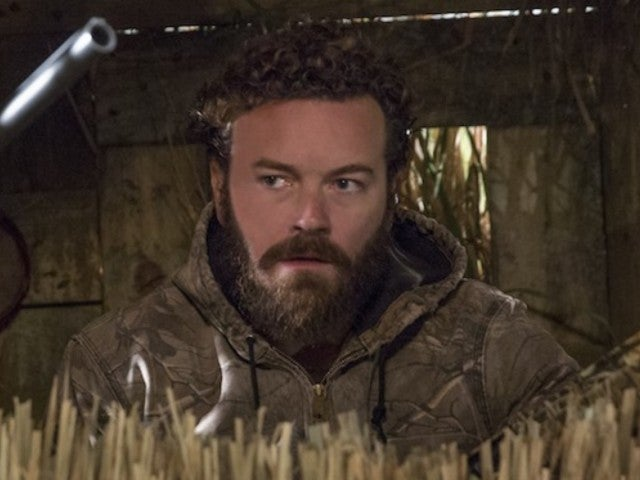 'The Ranch': Danny Masterson Speaks out on Show Ending, Implies He Wants to Return