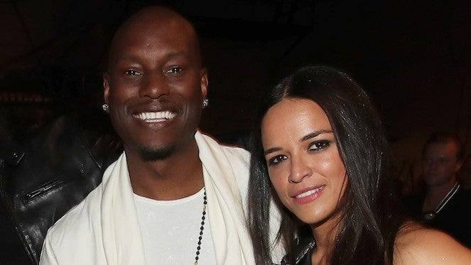 tyrese-gibson-michelle-rodriguez-fast-and-furious
