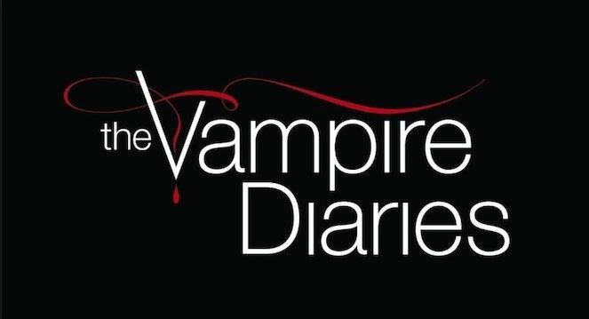 vampire-diaries-logo-the-cw
