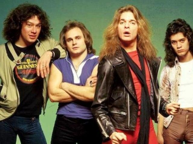 Van Halen Bassist Michael Anthony Says He Hasn't Spoken to Bandmates in Years Amid Reunion Rumors