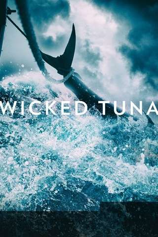 wicked_tuna_default