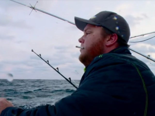 'Wicked Tuna' Star William 'Willbilly' Hathaway Dead at 36