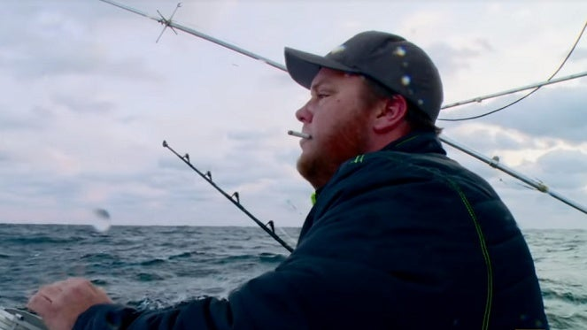 willbilly-hathaway-wicked-tuna-outer-banks