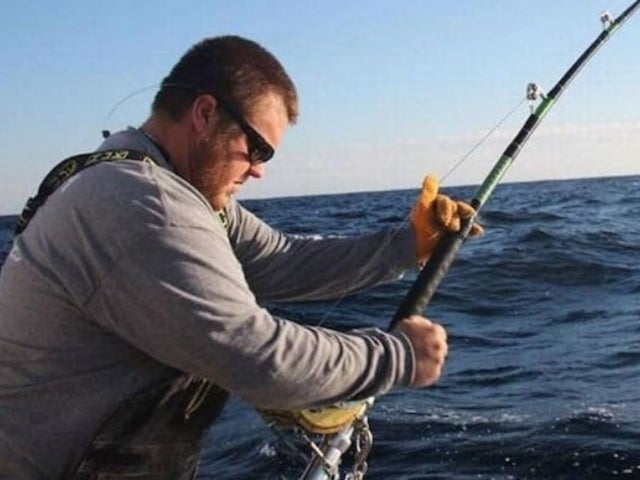 'Wicked Tuna' Star William 'Willbilly' Hathaway's Cause of Death Revealed to Be Car Crash