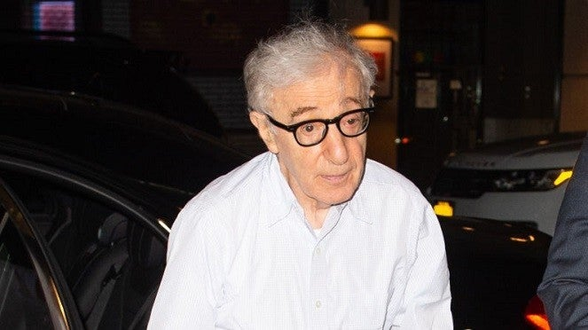 woody-allen-getty