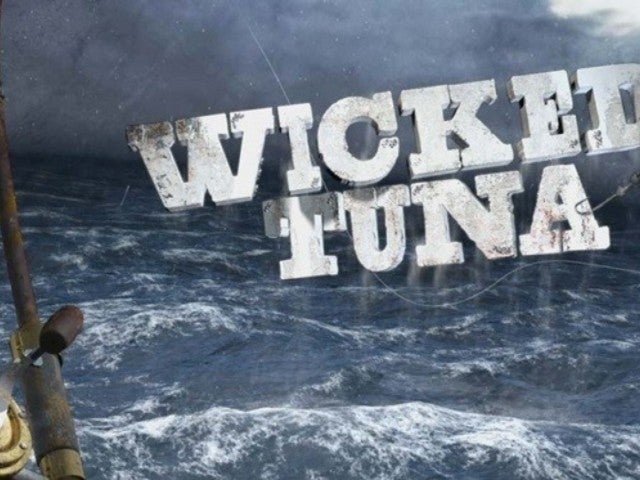 'Wicked Tuna': How to Watch Every Episode