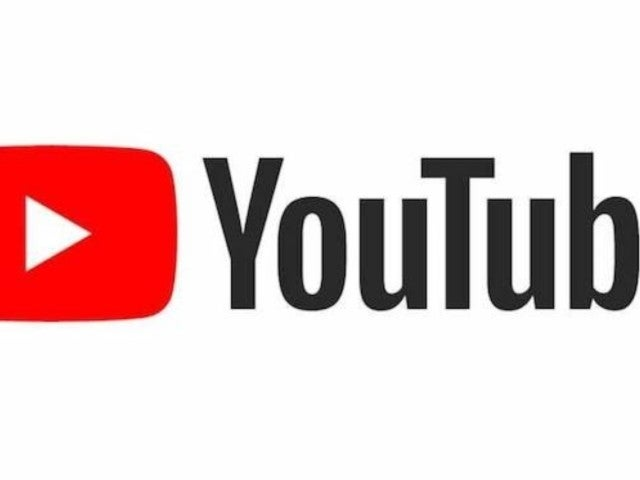 YouTube Teams up With Coachella for Exclusive Live Streaming Deal