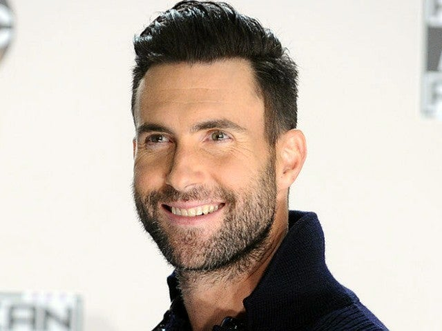 'The Voice': Adam Levine's New Mohawk Divides Fans
