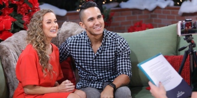 alexa-carlos-penavega-getty
