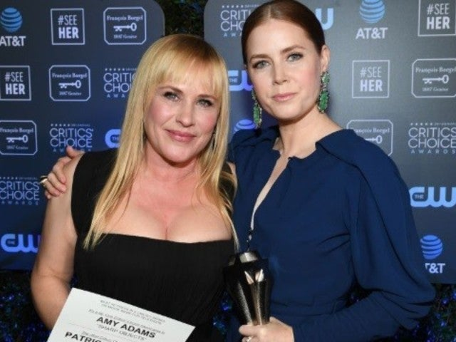Critics' Choice Awards 2019 Ends With Two Ties
