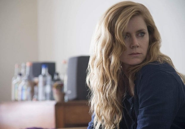 amy-adams-sharp-objects-hbo