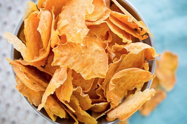 Baked_Sweet_Potato_Chips_RESIZED-3