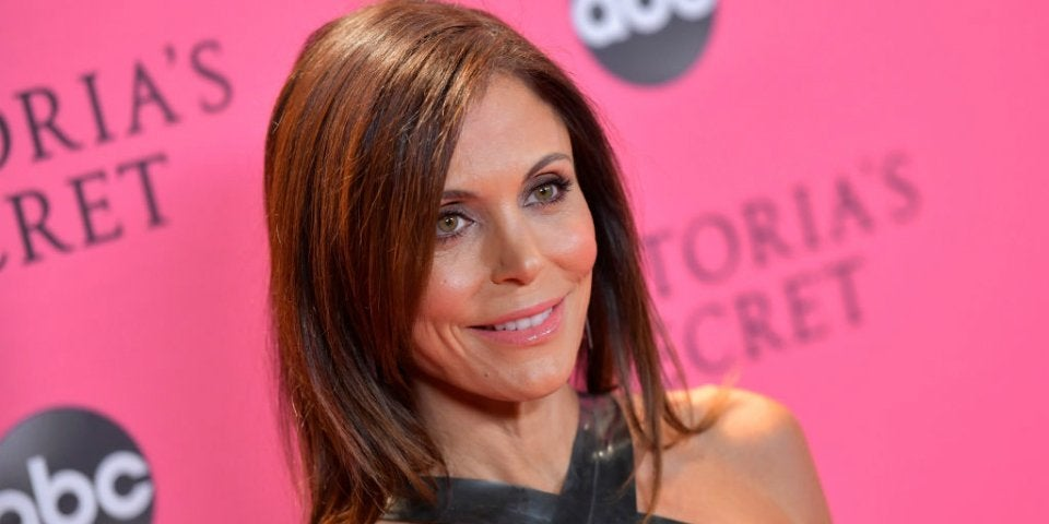 bethenny-frankel-Roy-Rochlin