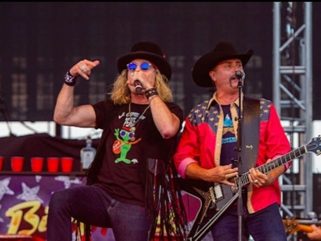 Big & Rich Announce Peace, Love and Happy Hour Tour