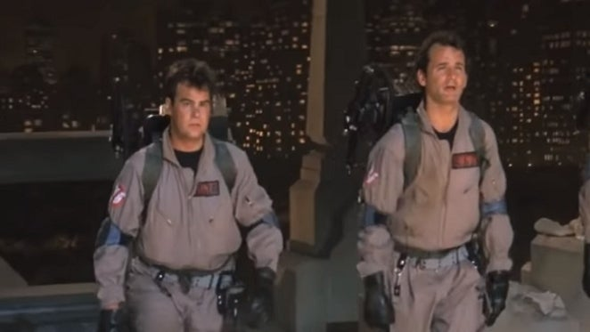 bill-murray-dan-aykroyd-ghostbusters