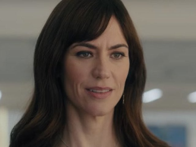 'Sons of Anarchy' Alum Maggie Siff Stars in 'Billions' Season 4 Trailer