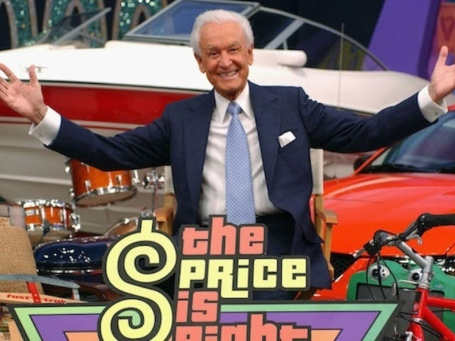 'Price Is Right' Host Bob Barker's Property Struck by Out-of-Control Vehicle