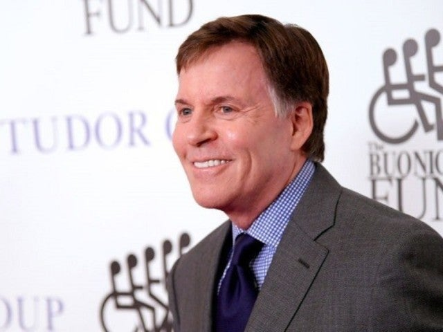 Bob Costas 'Quietly' and 'Happily' Ends 40-Year Career at NBC