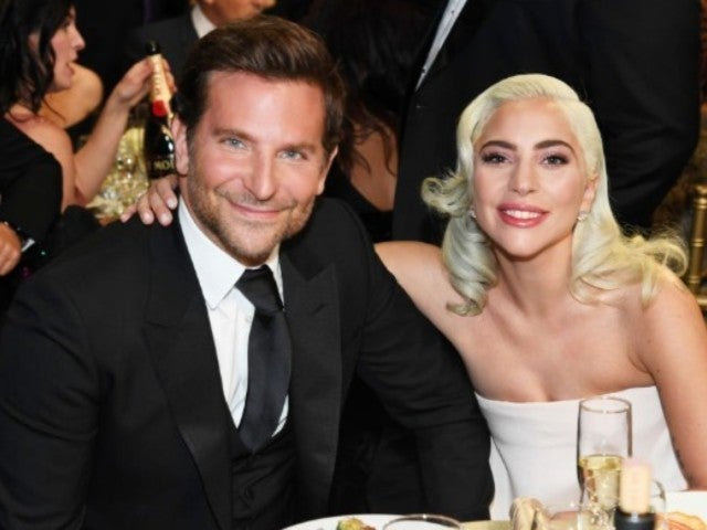 Bradley Cooper Will Not Attend Grammy Awards With 'A Star Is Born' Co-Star Lady Gaga