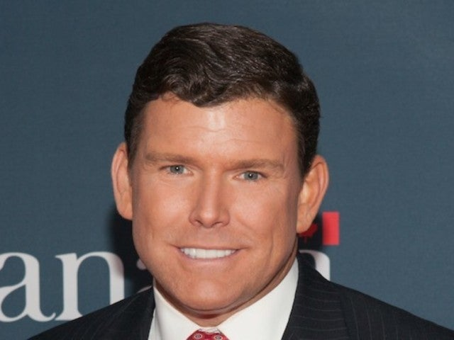 Fox News Anchor Bret Baier and Family Hospitalized After Car Crash