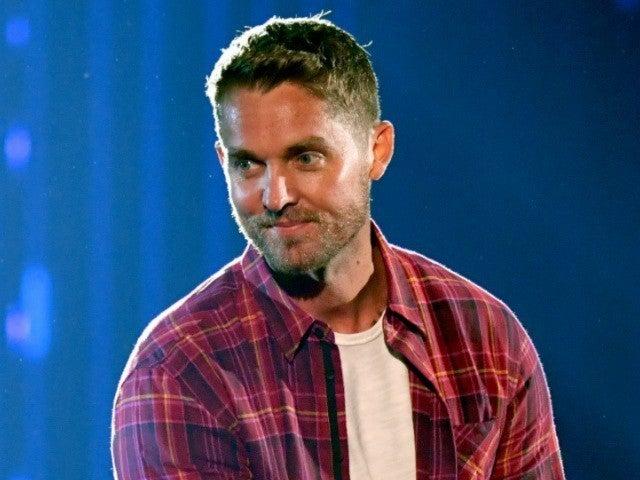 Brett Young, Chase Rice and More to Headline CMA Fest Ascend Amphitheater Stage