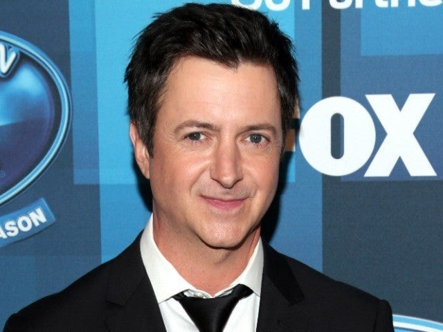 Former 'American Idol' Co-Host Brian Dunkleman Responds After Being Shamed for Working as Uber Driver