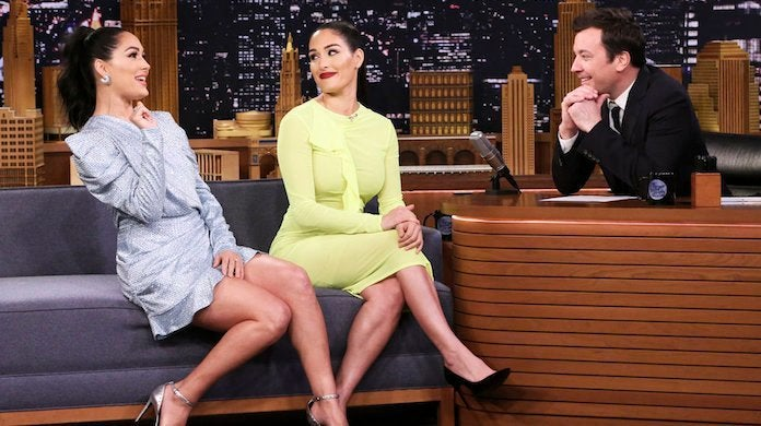 brie-bella-nikki-bella-tonight-show-with-jimmy-fallon