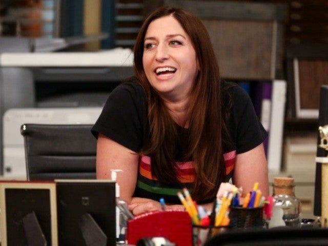 'Brooklyn Nine-Nine' Reveals Why Chelsea Peretti's Gina Leaves the Squad