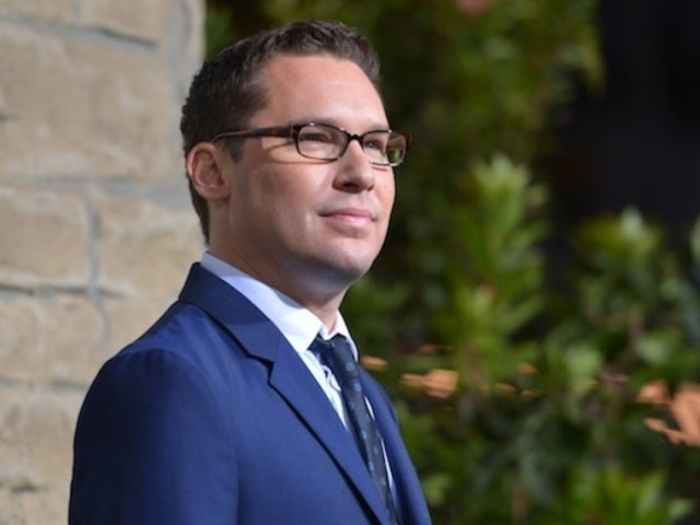 'Bohemian Rhapsody' Director Bryan Singer Faces Multiple Sexual Assault Allegations Ahead of Oscars