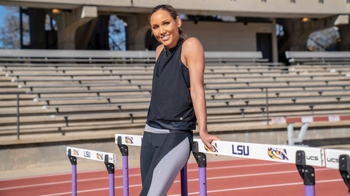 celebrity-big-brother-lolo-jones-cbs-skip-bolen
