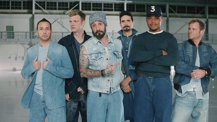 chance-the-rapper-backstreet-boys-super-bowl-53