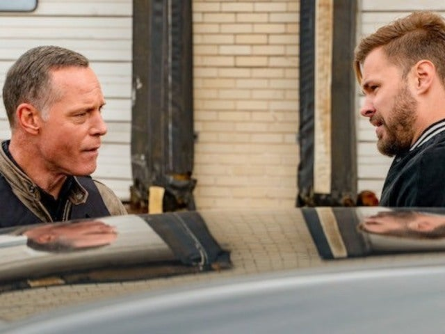 'Chicago P.D.': Ruzek Takes the Fall for Officer-Involved Death