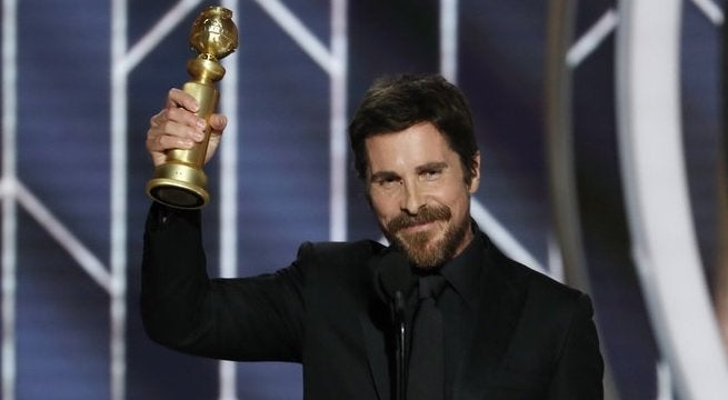 christian bale golden globes nbc