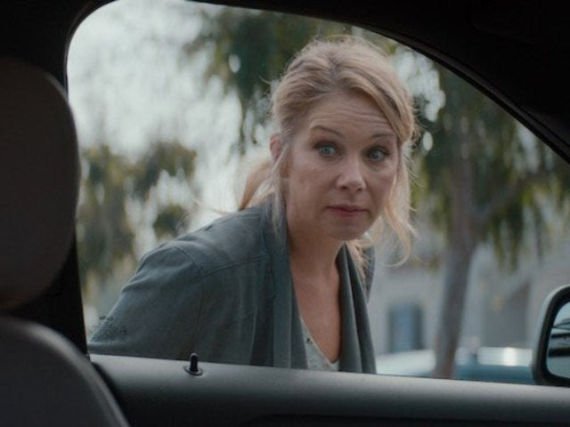 M&M's Super Bowl Commercial Will Feature 'Married With Children' Alum Christina Applegate