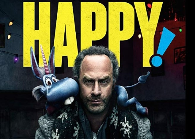 christopher-meloni-happy-syfy