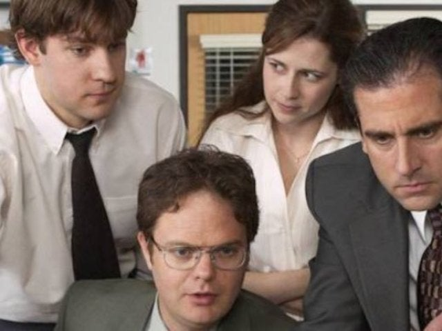 'The Office': John Krasinski Gives Reunion Possibility Serious Boost