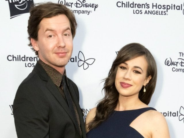 YouTuber and Netflix 'Haters Back Off' Star Colleen Ballinger Reveals She Secretly Married Erik Stocklin