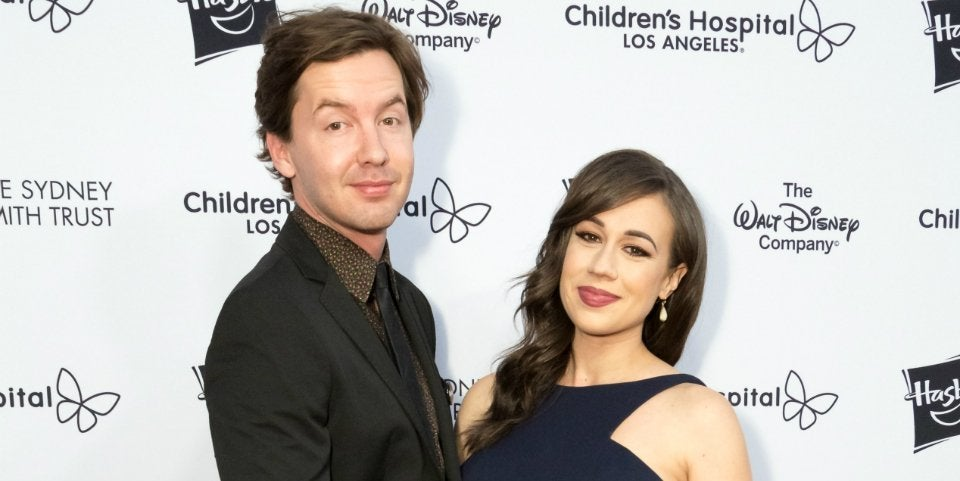 colleen ballinger erik stocklin