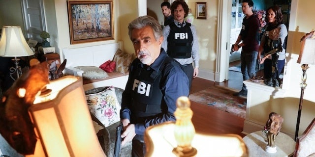 criminal-minds-cbs-cliff-lipson