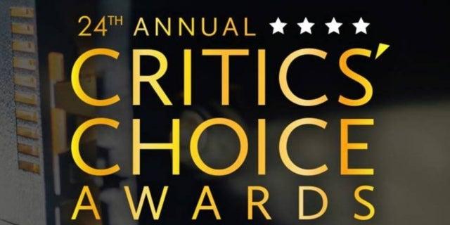 Critics Choice Awards