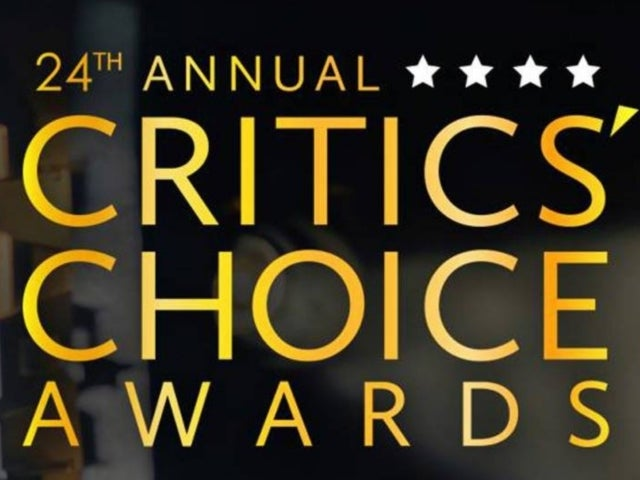 What Time Are the Critics' Choice Awards 2019?