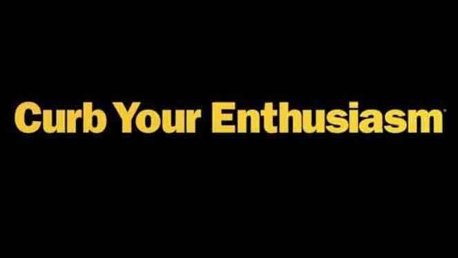 Curb-Your-Enthusiasm-Logo-CROP