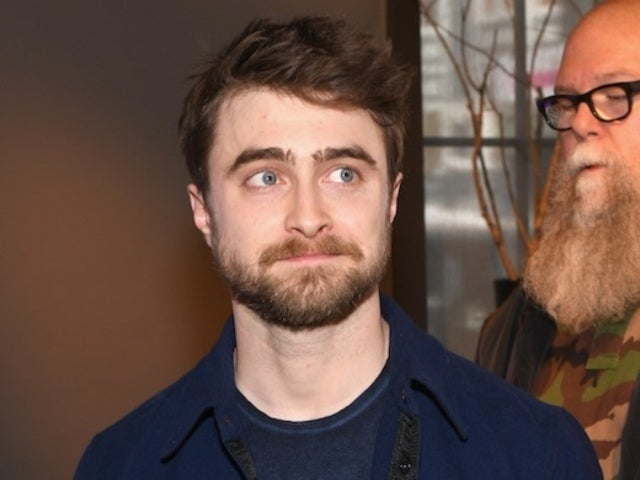 Daniel Radcliffe Reveals Whether He Would Return to 'Harry Potter' Franchise