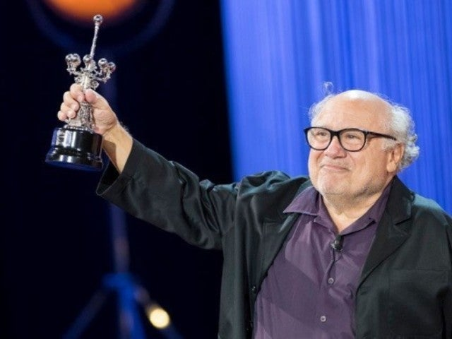 'Jumanji: Welcome to the Jungle' Sequel Adds Danny Devito to Cast